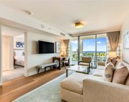 2120 Lauula Street Unit D1105 (Tower 2), Honolulu image
