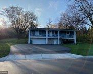 2425 Horizon Road, Burnsville image