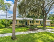 1539 Pinewood Street, Clearwater image