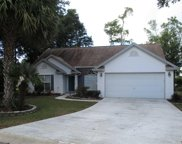 1760 Candlewick Court, Surfside Beach image