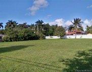 14355 Ne 3rd Ct, Miami image