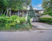 331 E Lake Front Drive, Beverly Shores image