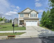 1669 Highwater Dr, Antioch image