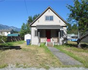 1105 Montague Ave, Darrington image