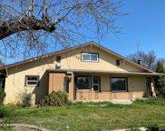 4929 E Mckenzie, Fresno image