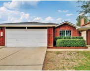 403 Mossy Rock Dr, Hutto image