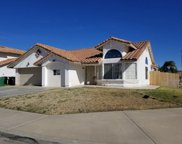 15248 Laverda Lane, Moreno Valley image