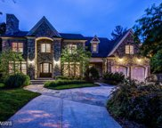 5214 OAKLAND ROAD, Chevy Chase image