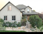 5144 E Lake Creek Rd S, Heber City image
