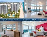 3100 N Ocean Blvd Unit 1509, Fort Lauderdale image