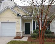 801 New London Ct Unit 1177, Myrtle Beach image