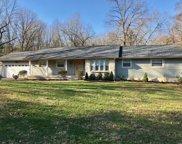 928 Hickory Drive, Vine Grove image