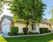 26620 WHIPPOORWILL Place, Canyon Country image