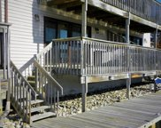 223 26th St Unit 2, Ocean City image