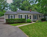 5646 Rosslyn  Avenue, Indianapolis image