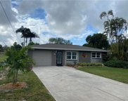 263 Temple DR, North Fort Myers image