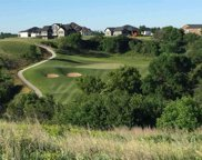 1900 SE Valley Bluffs Dr., Minot image