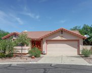 3760 W Hideout, Tucson image