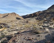 5.6Acre Canyon Highlands, Henderson image