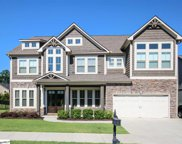 105 Swallowtail Place, Greenville image