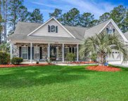7005 Woodsong Dr., Myrtle Beach image