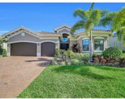 3327 Atlantic Cir, Naples image