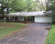 214 River Bend, Chesterfield image