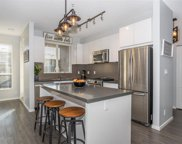 1135 Windsor Mews Unit 307, Coquitlam image
