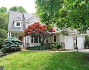 11401 Northwind   Court, Reston image