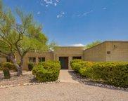 7725 E Oakwood, Tucson image