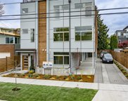 1724 NW 64th St Unit C, Seattle image