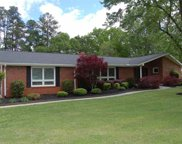 404 Arcadia Drive, Anderson image