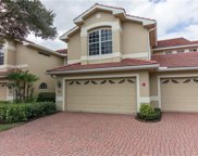 20330 Calice CT Unit 1402, Estero image