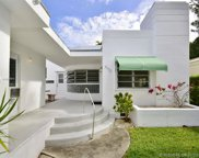9173 Abbott Ave, Surfside image
