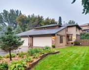 2023 28th Avenue, New Brighton image