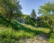 58 Mount Hermon Rd, Scotts Valley image
