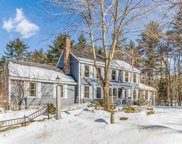 22 Quail Hill Road, Chester image
