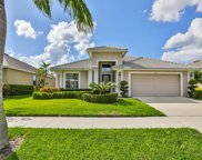 136 Star Shell Drive, Apollo Beach image