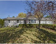 8231 158th Avenue, Ramsey image
