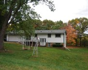 2350 Uplander Drive NW, Andover image