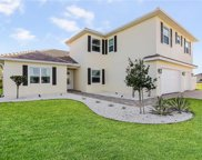 16 Willoughby Dr, Naples image