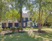 101 Summerplace Drive, Greer image