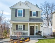 4 Malcolm St, Morristown Town image