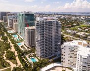 10205 Collins Ave Unit #201, Bal Harbour image