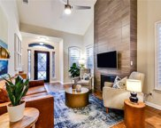 3451 Mayfield Ranch Blvd Unit 345, Round Rock image