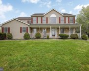 41 Kings   Court, Woolwich Twp image