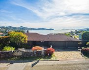 219 Reed Boulevard, Mill Valley image