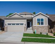 11595 Colony Loop, Parker image