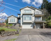 11574 SE ROSS  RD, Happy Valley image