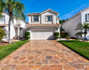 6805 Sugarloaf Key Street, Lake Worth image
